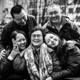wong-family-26-01-2019-051.jpg