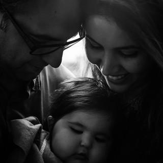 Sam-family-19-02-19-013.jpg