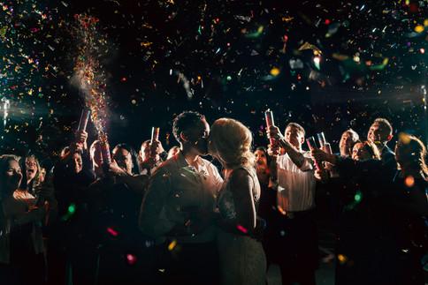 Mylan+Christina-Wedding-Blog.jpg