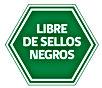 Libre de sellos negros.jpg