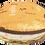 Thumbnail: PACK OFERTA: Calentador de Tortillas (1) + Tortilla de Maíz para Fajitas (2x8un)
