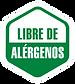 alergenos-filete-blanco.png