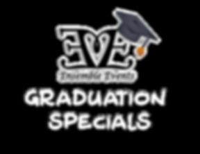 grad specials.png