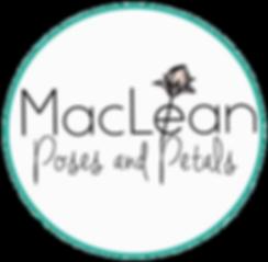 maclean poses logo.png