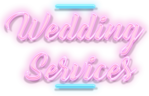 weddign services neon.png