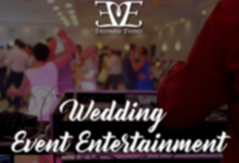 wedding event entertainment.png