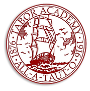 tabor logo.png