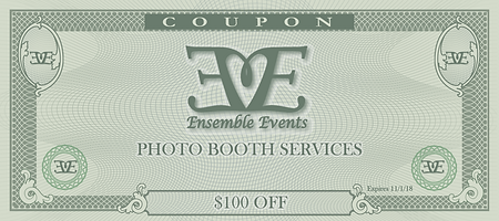 EE $100 coupon.png
