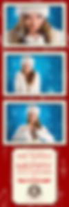 Redback Logo Bottom 2x6 Example.png