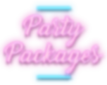 PartyPackages.png
