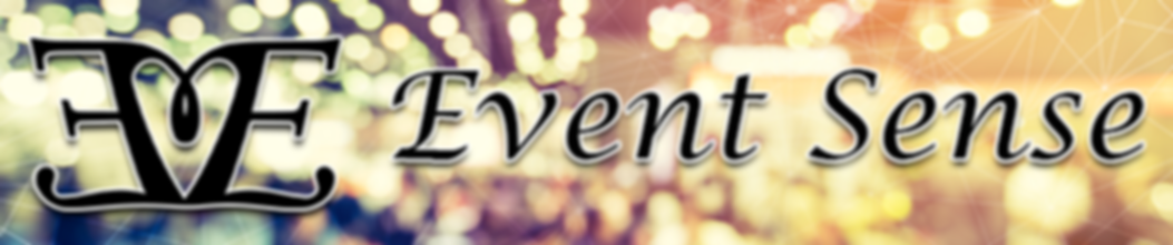 event sense banner.png