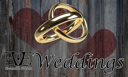 EE Weddings.png