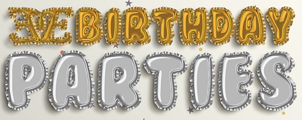 EE birthday parties banner.png