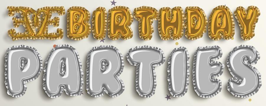 EE birthday parties banner.png