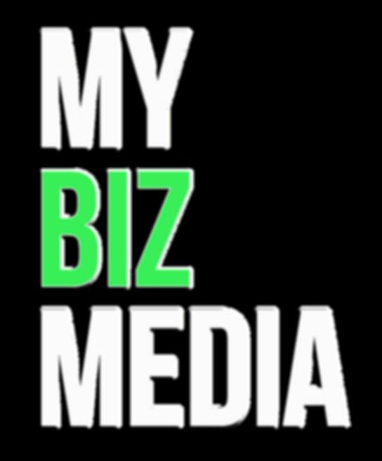 MY BIZ MEDIA LOGO.png