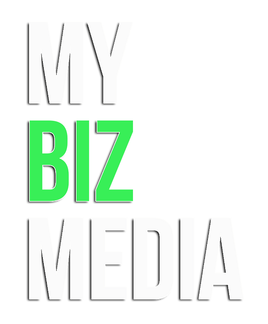MY BIZ MEDIA LOGO.png