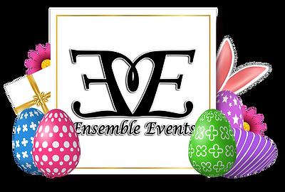 ee easter logo.png