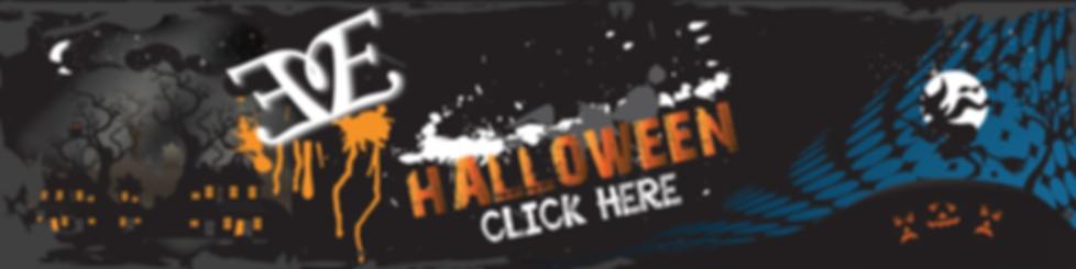 ee halloween banner.png