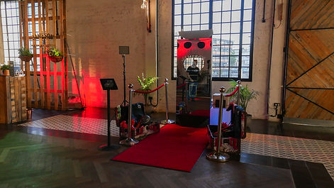 Mirror X Booth - Event impression-15.jpg
