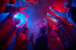 storyblocks-cheerful-friends-dancing-at-