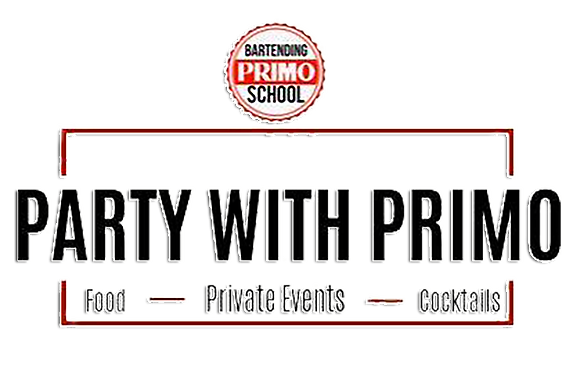 party with primo logo.png