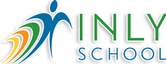 inly logo.png