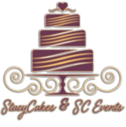 StacyCakes Logo.png