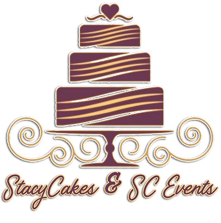 StacyCakes Logo.png