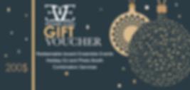 EE gift cert.png