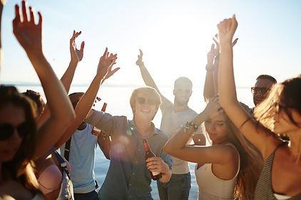 Dancing-at-beach-party-390467.jpg