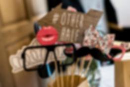 graphicstock-retro-party-set-glasses-hat