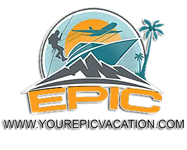 epic vaca logo.png