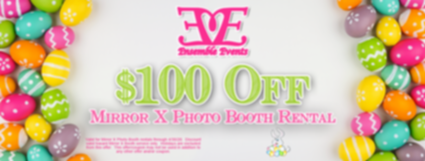 EE 100 off easeter coupon.png