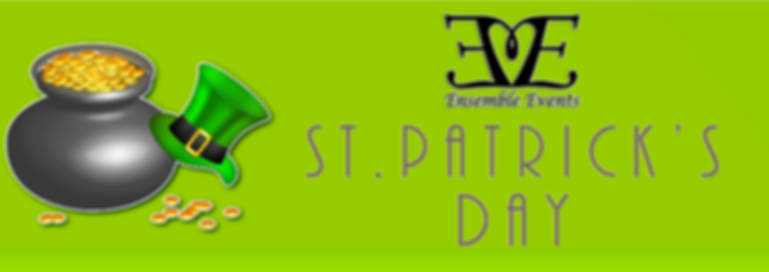 ee st. patty's banner.png