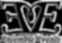 ee logo glowing.png