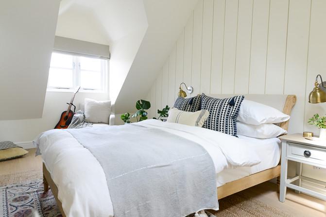 Loft Bedroom - Fable Interiors .jpg