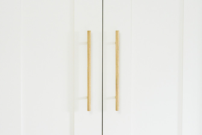 Bespoke Wardrobe - Fable Interiors .jpg