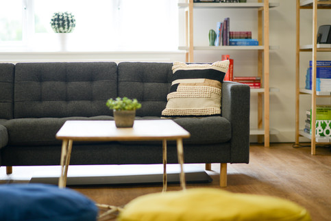 Seating area - Fable Interiors .jpg