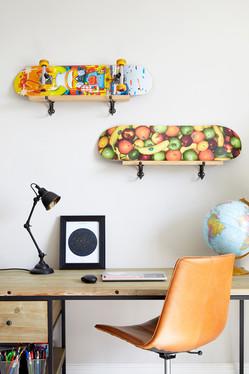 Kids Desk - Fable Interiors