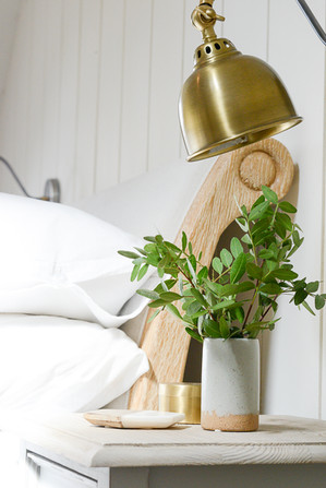 Bedside Tables - Fable Interiors .jpg