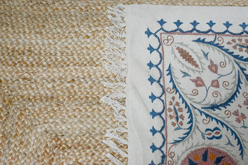Rugs - Fable Interiors.jpg