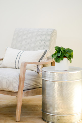 Armchair Interior Design