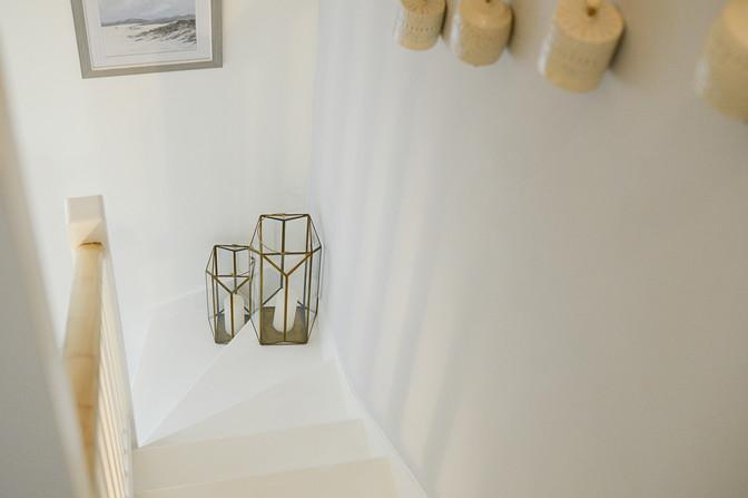 Loft Conversion - Fable Interiors .jpg