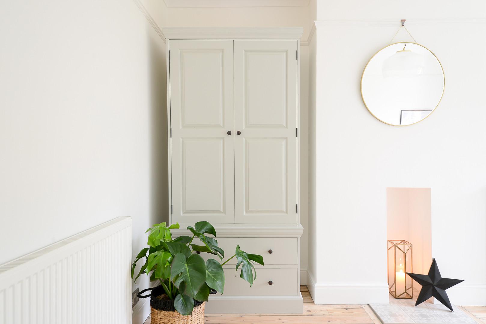 Interior Design Leamington Spa