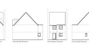 Home / Loft Conversion Plans