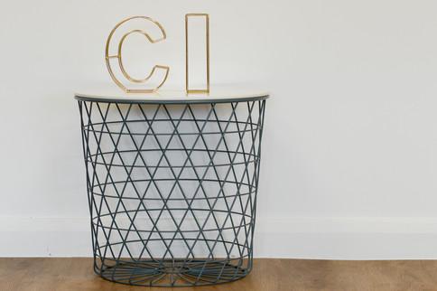 Interior Design - Fable Interiors
