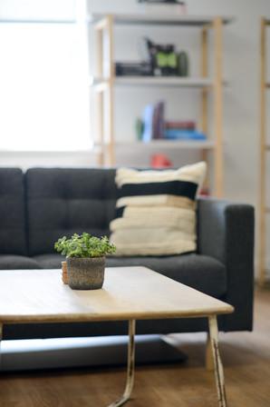 Interior Design by Fable Interiors