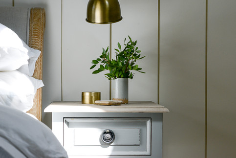 Bedside Table - Fable Interiors .jpg