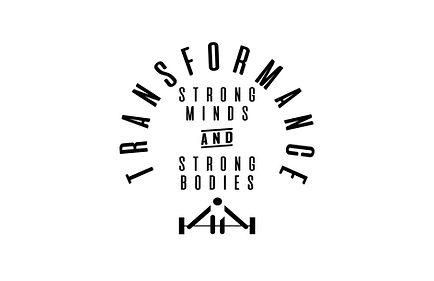 Transformance_Logo_2019.jpg
