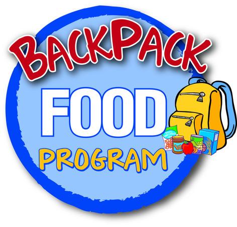 Backpack Food Program